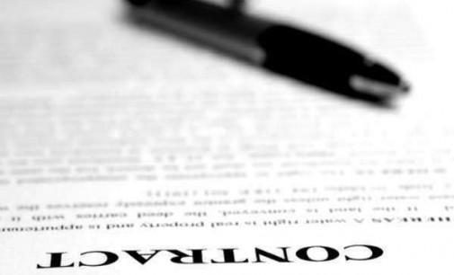 Understanding Cohabitation Agreement