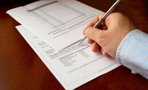 Understanding Contract for Deed
