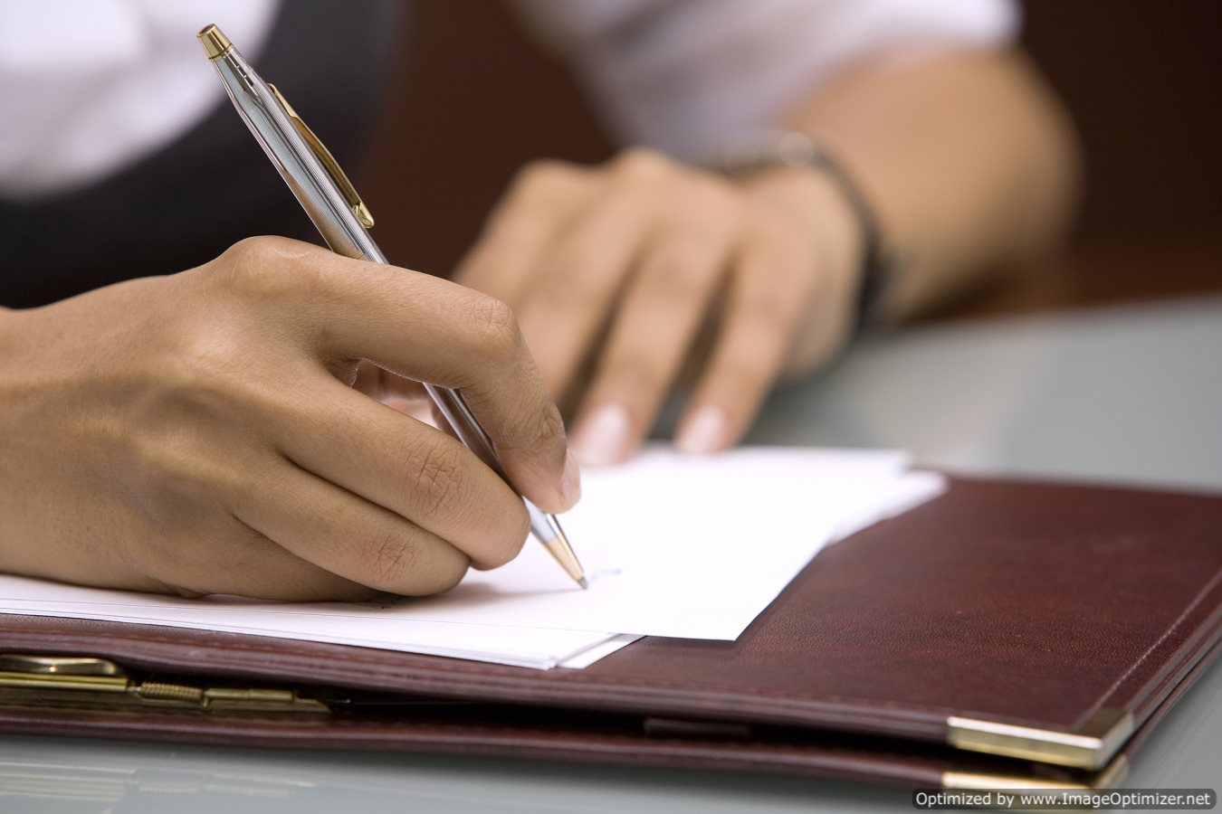 Easy Guide to Contract Law