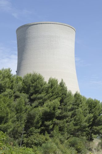 Government Files Lawsuit against Fluor Companies