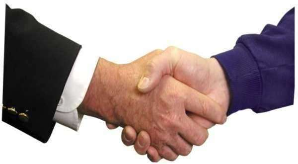 All You Need to Know About Partnerships