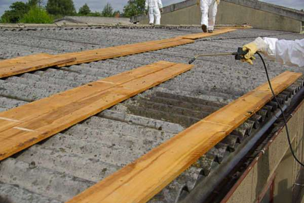 Role of General Contractor