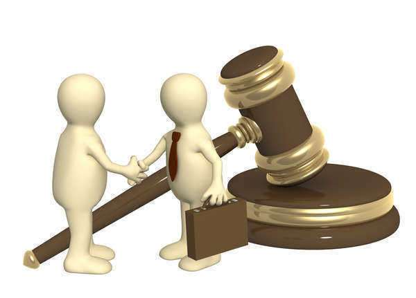 Important Facts About The Punishment For A Breach Of Contract