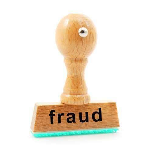 Exceptions to Applicability of Statute of Frauds Revealed
