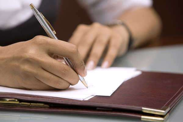 Important Requirements of Contract Law You Must Know