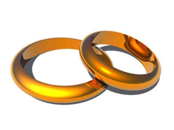 Important Facts About Marriage Promises