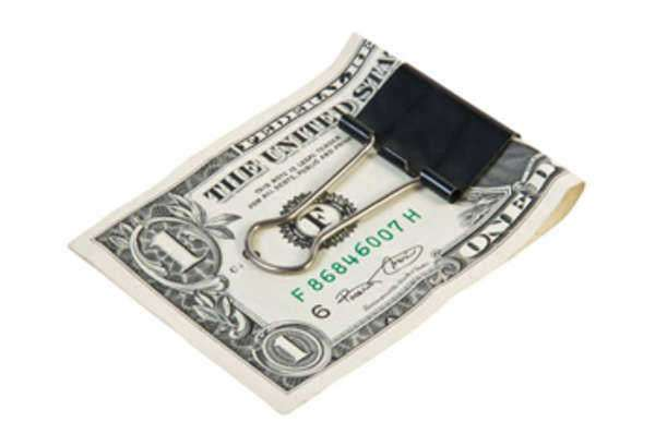 What You Must Know About Withholding Employee Wages
