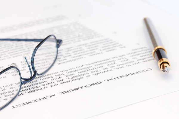 Discover What A Independent Contractor Agreement Is