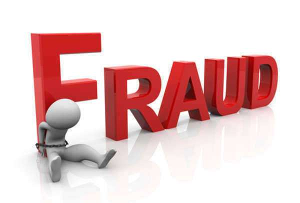 Contracts that Fall Under Statute of Fraud