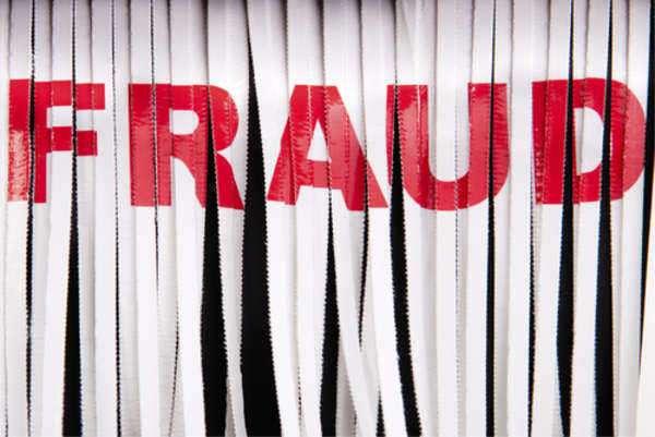 Understanding the Statute of Frauds